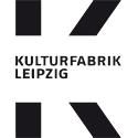 Kulturfabrik Leipzig e.V. - Werk 2