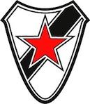 Roter Stern e.V.